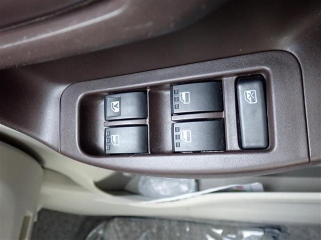 「トヨタ」「パッソ」「コンパクトカー」「長崎県」の中古車18