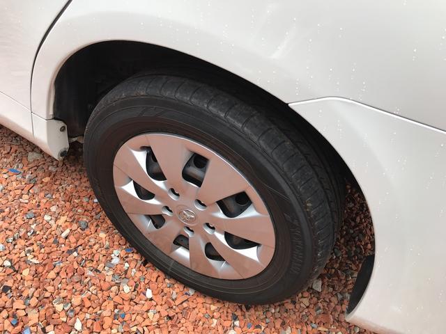 破産・債務整理・多重債務の方、他社から断られ車が買えずにお困りの方、ローンがとおらない方専門店かえ〜るランドにご相談下さい。3年間で4,000台の販売実績があります。