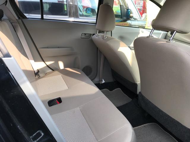 L メモリアルエディション 軽自動車 ブラック 車検整備付(6枚目)
