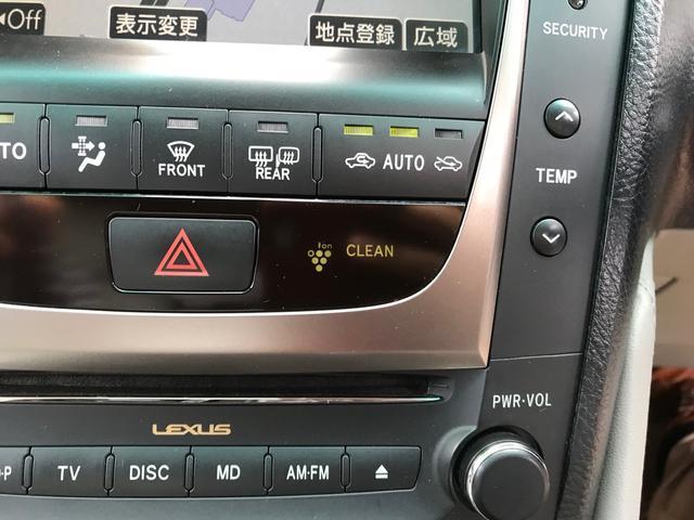 「レクサス」「GS」「セダン」「佐賀県」の中古車25