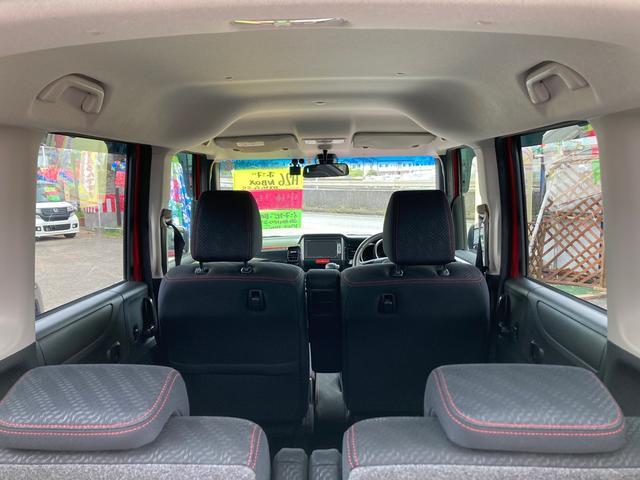 G SSパッケージ ワンオーナー車 ETC車載器 TVナビ バックM スマートキ- DVD(12枚目)