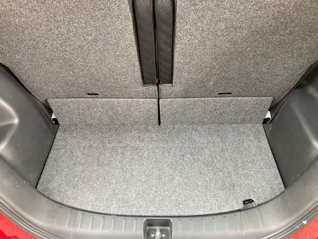 G SSパッケージ ワンオーナー車 ETC車載器 TVナビ バックM スマートキ- DVD(19枚目)