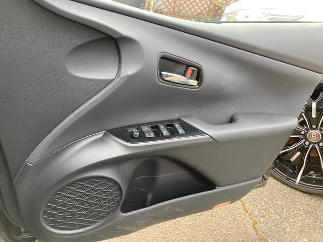 Aツーリングセレクション ドライブレコーダー フルセグ モデリスタエアロ ETC バックカメラ ナビ エアロ アルミホイール オートクルーズコントロール レーンアシスト パークアシスト Bluetooth CD スマートキー(11枚目)