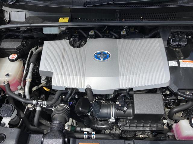 Aツーリングセレクション ドライブレコーダー フルセグ モデリスタエアロ ETC バックカメラ ナビ エアロ アルミホイール オートクルーズコントロール レーンアシスト パークアシスト Bluetooth CD スマートキー(20枚目)