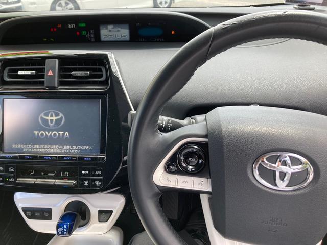 Aツーリングセレクション ドライブレコーダー フルセグ モデリスタエアロ ETC バックカメラ ナビ エアロ アルミホイール オートクルーズコントロール レーンアシスト パークアシスト Bluetooth CD スマートキー(25枚目)