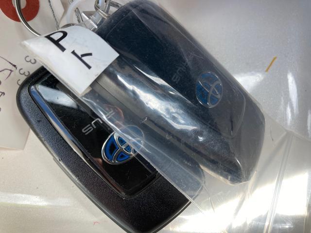 Aツーリングセレクション ドライブレコーダー フルセグ モデリスタエアロ ETC バックカメラ ナビ エアロ アルミホイール オートクルーズコントロール レーンアシスト パークアシスト Bluetooth CD スマートキー(27枚目)