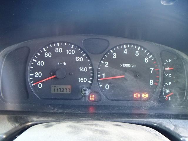 スズキ ジムニーシエラ タイプZ バケットシート 5速MT RAYSアルミホイール
