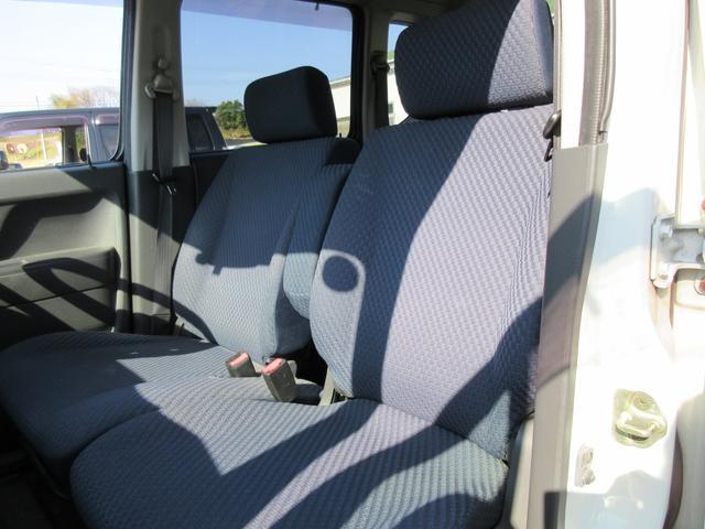スズキ ワゴンR FX 電格ミラー キーレス 1年間・距離無制限・保証付き