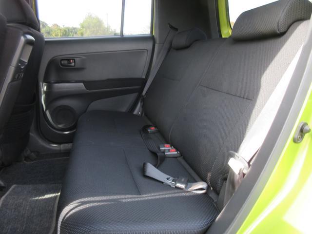 車両装備品のキーレス・パワーウィンド・オーディオなどの装備品はサービス品・消耗品にあたりますので保証の対象外です。現地で現車を確認の際に作動確認をお願いします。