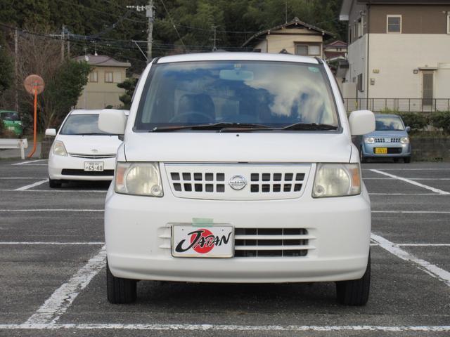 E タイベル交換済み キーレス CDデッキ 車検整備付き(3枚目)
