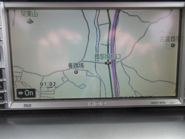 Z Qバージョン スマートキー HDDナビ アルミ 盗難防止(2枚目)