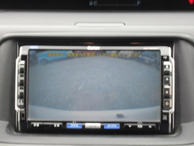 G Lパッケージ HDDナビ TV バックカメラ DVD再生(4枚目)