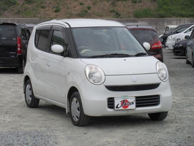 スマートキー 盗難防止装置 CDデッキ 車検整備付き(4枚目)