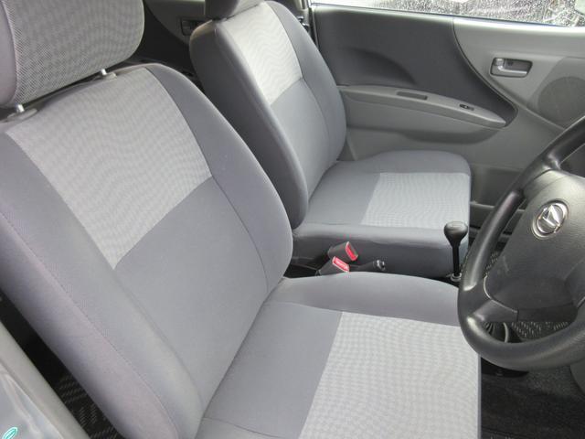 遠方にお住いのお客様で現車を見らずに購入されるお客様はスタッフにお尋ねください。 振り込み確認後に装備チェックをします。通常の問い合わせの段階での装備チェックは人員が少ないために対応いたしかねます。