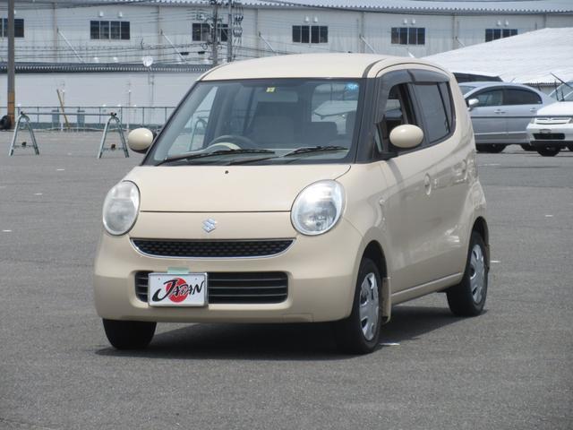 X スマートキー 盗難防止装置 CDデッキ 車検2年2月(2枚目)