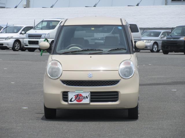 X スマートキー 盗難防止装置 CDデッキ 車検2年2月(3枚目)