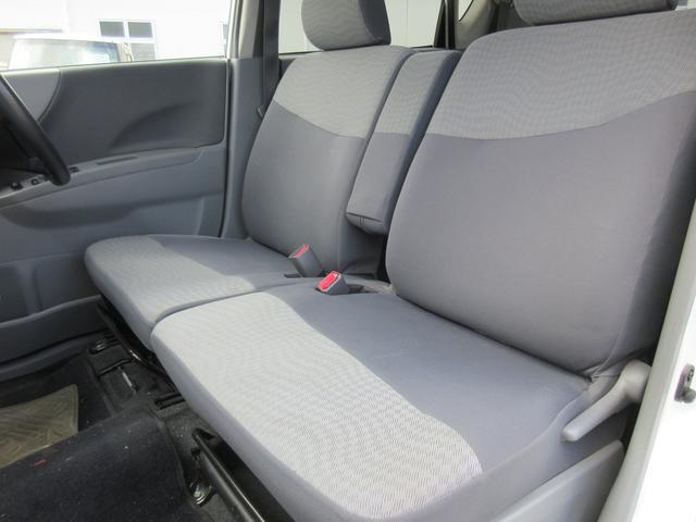 L キーレス CDデッキ フル装備 車検整備付き(9枚目)