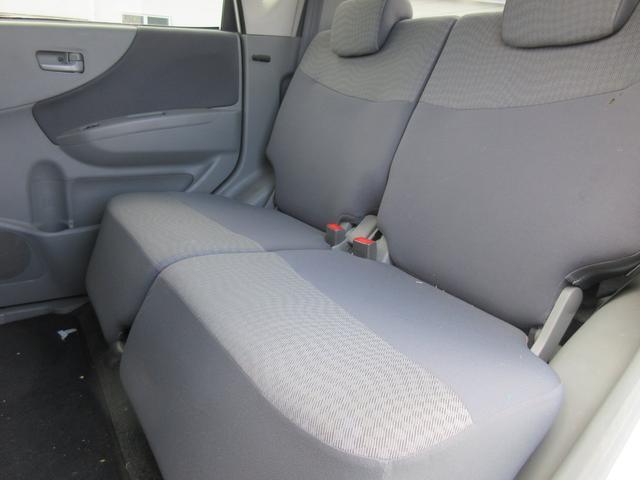L キーレス CDデッキ フル装備 車検整備付き(10枚目)
