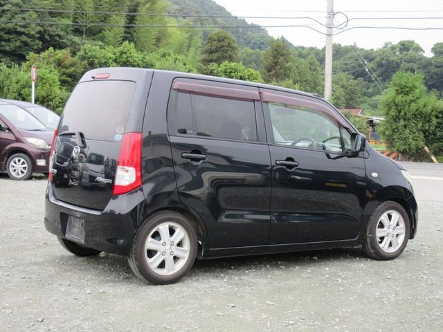 XG アルミホイール キーレス CDデッキ 車検整備付き(5枚目)
