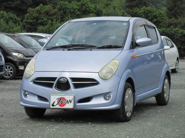 「スバル」「R2」「軽自動車」「福岡県」の中古車2