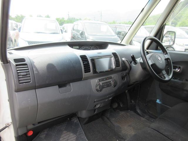 装備に関してはグレードにより自動でチェックが入ります。キーレス・オーディオ・アルミホイールなどは現車を店頭にてご確認ください。