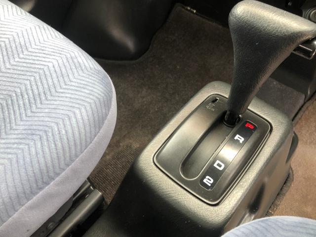 「ホンダ」「バモス」「コンパクトカー」「福岡県」の中古車15