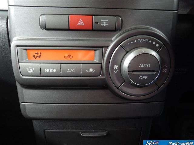 トヨタ ピクシススペース X DVDナビ DVD再生 スマートキー CD 電格ミラー