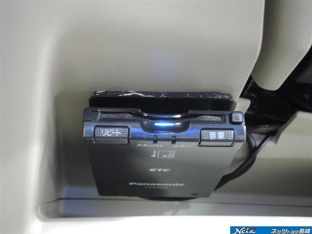 12E スマートキー ETC CD・MDオーディオ(16枚目)