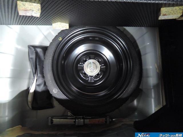 15X 1オーナー HDDナビ フルセグ DVD再生 ETC(20枚目)