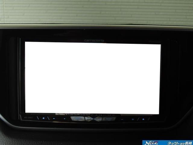カスタム X SAII HDDナビ フルセグ DVD再生(15枚目)