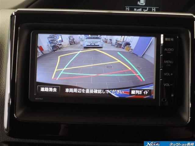 X メモリーナビ ワンセグ バックカメラ ETC 電動Sドア(16枚目)