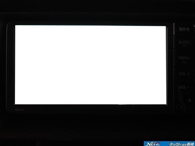 X メモリーナビ ワンセグ バックカメラ ETC 電動Sドア(17枚目)