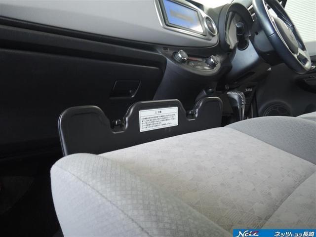 助手席の荷物がブレーキ踏んだ時にシート前に落ちたことないですか?(T-T)「買い物アシストシート」はプレートを引き上げるだけで大事な荷物を落下から守りますo(≧∇≦)o゙