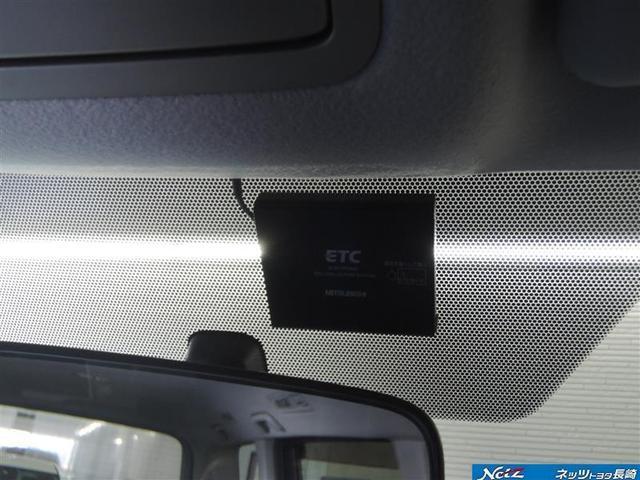 Z HDDナビ ETC バックカメラ DVD再生 フルセグ(16枚目)