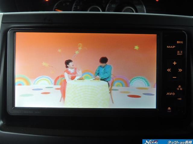Z HDDナビ ETC バックカメラ DVD再生 ワンセグ(15枚目)