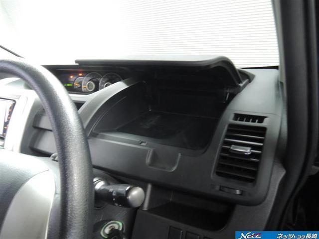 Z HDDナビ ETC バックカメラ DVD再生 ワンセグ(17枚目)