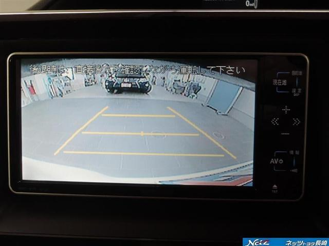 X HDDナビ ETC DVD再生 ワンセグTV 両側電動D(15枚目)