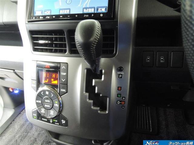 ZS 煌II HDDナビ ETC バックカメラ 両側電動ドア(11枚目)