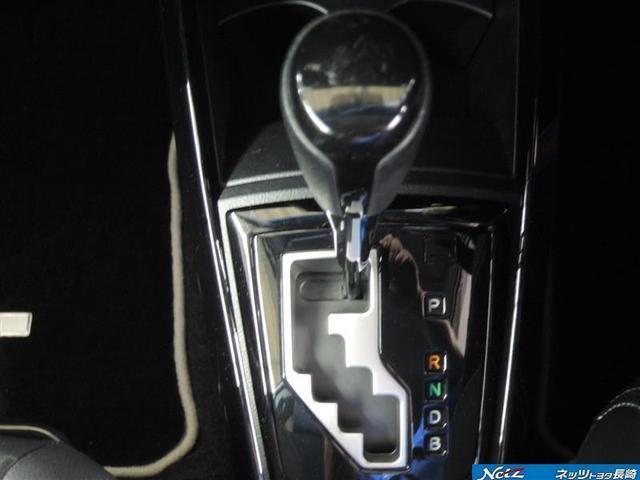 「トヨタ」「カローラフィールダー」「ステーションワゴン」「長崎県」の中古車10