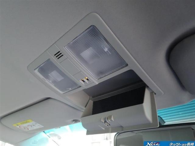 250G Sパッケージ 1オーナー メモリーナビ ETC バックカメラ ドライブレコーダー DVD再生 CD再生 フルセグTV HIDライト オートライト 1年保証付 整備点検記録簿付 スマートキー プッシュスタート(18枚目)