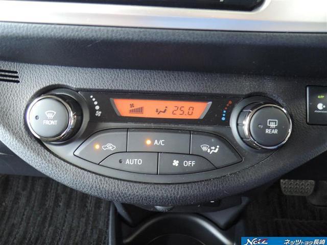 U 1年保証付 衝突被害軽減ブレーキ メモリーナビ ETC バックカメラ フルセグTV DVD再生 CD再生 レーンアシスト オートマチックハイビーム LEDライト オートライト シートヒーター(13枚目)