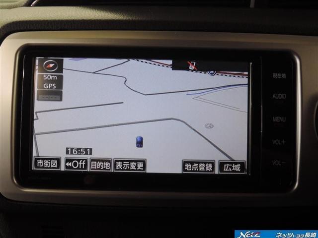 U 1年保証付 衝突被害軽減ブレーキ メモリーナビ ETC バックカメラ フルセグTV DVD再生 CD再生 レーンアシスト オートマチックハイビーム LEDライト オートライト シートヒーター(15枚目)