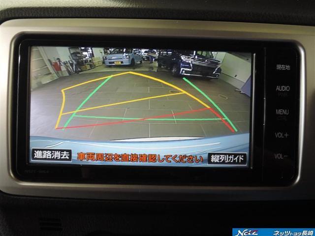 U 1年保証付 衝突被害軽減ブレーキ メモリーナビ ETC バックカメラ フルセグTV DVD再生 CD再生 レーンアシスト オートマチックハイビーム LEDライト オートライト シートヒーター(16枚目)