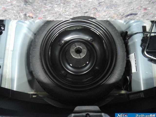 U 1年保証付 衝突被害軽減ブレーキ メモリーナビ ETC バックカメラ フルセグTV DVD再生 CD再生 レーンアシスト オートマチックハイビーム LEDライト オートライト シートヒーター(19枚目)