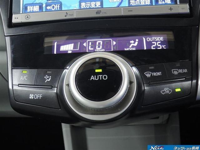 G 1年保証付 HDDナビ ETC バックカメラ フルセグTV DVD再生 CD再生 LEDライト オートライト オートクルーズコントロール 3列シート スマートキー プッシュスタート 整備点検記録簿付(15枚目)