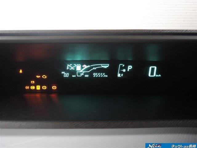 S 1年保証付 1オーナー メモリーナビ フルセグTV DVD再生 CD再生 キーレス 電動格納ミラー 盗難防止システム(8枚目)