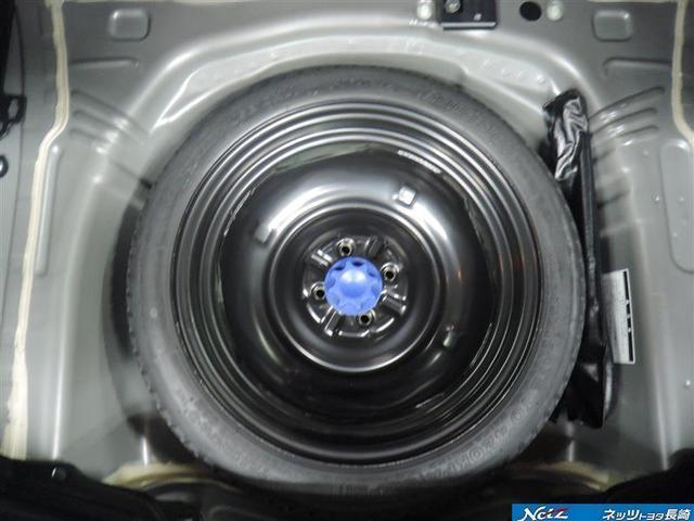 S 1年保証付 1オーナー メモリーナビ フルセグTV DVD再生 CD再生 キーレス 電動格納ミラー 盗難防止システム(16枚目)