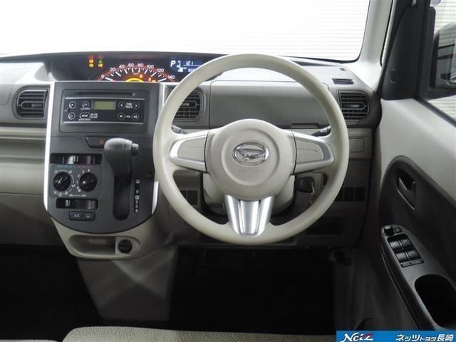 L 1年保証付 キーレス 純正CDオーディオ 両側スライドドア アイドリングストップ 電動格納ミラー 盗難防止システム ベンチシート(4枚目)