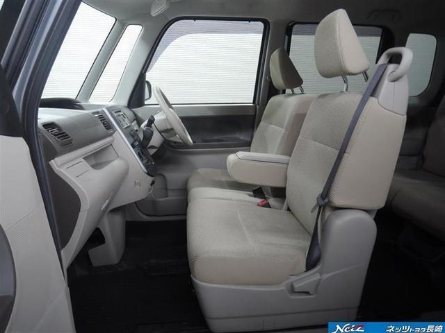 L 1年保証付 キーレス 純正CDオーディオ 両側スライドドア アイドリングストップ 電動格納ミラー 盗難防止システム ベンチシート(6枚目)