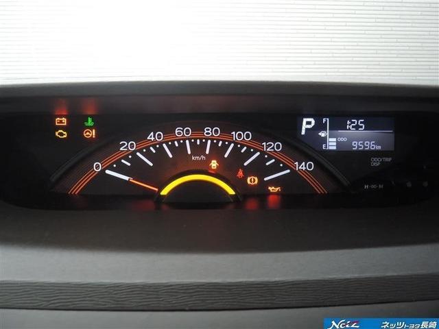 L 1年保証付 キーレス 純正CDオーディオ 両側スライドドア アイドリングストップ 電動格納ミラー 盗難防止システム ベンチシート(9枚目)